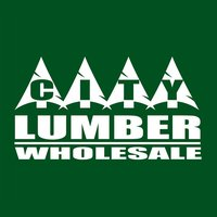 City Lumber and Wholesale