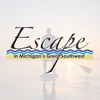 Escape in MI Great Southwest