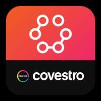 Covestro Sample Lab
