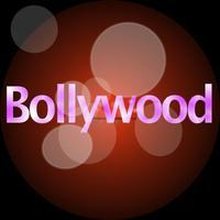 Bolly Play - Trivia for Bollywood Lovers