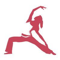 轻松瘦身专家-睡前瑜伽冥想教程,女性健身软件