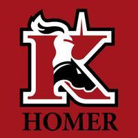Homer Community School