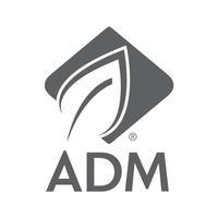 ADM Facility Logistics