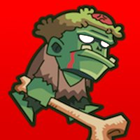 Zombies vs Fairies – Deadly Zombie Horror Shooting Game on the Graveyard