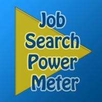 Job Search Power Meter