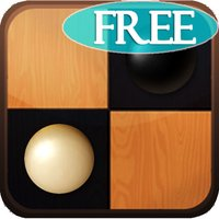 My Best Reversi Board Game Strategy & Ability HD Free