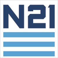 N21 Baltics WES