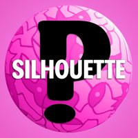Silhouette Puzzler