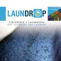 Laundrop