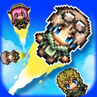 Throw the Hero - Free Collection Game -