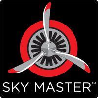 Propel Sky Master