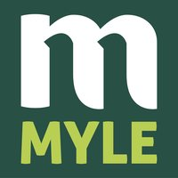 MYLE - Events Curated For You