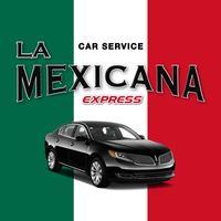 La Mexicana Express