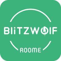 BlitzWolf Smart