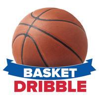 Basket Dribble
