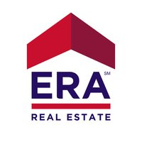 ERA American Realty of NW Florida