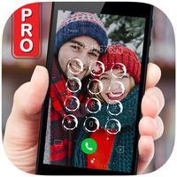 My Photo Dialer Caller Screen