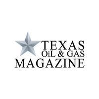 Texas Oil & Gas Magazine