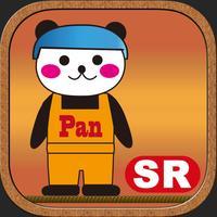 PANDA circus ~The devilishly difficult jump game~