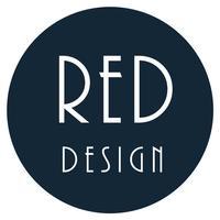 瑞德設計小舖-RedDesignShop