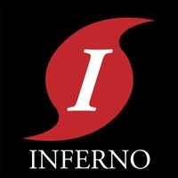 Inferno Pilates