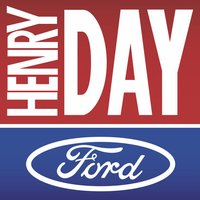 Net Check In - Henry Day Ford