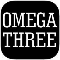 OMEGA THREE, Одесса