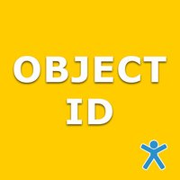Object Identification from I Can Do Apps