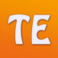 textEffect - text effect