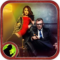 Hidden Objects Game Godfather