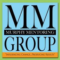 Murphy Mentoring