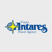 Viajes Antares