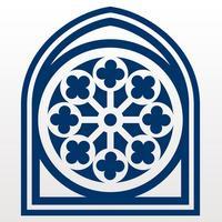 St. Thomas Aquinas Catholic Church - Dallas, TX