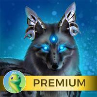 Forgotten Fairy Tales: Spectra