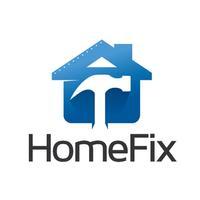 Imdad - HomeFix