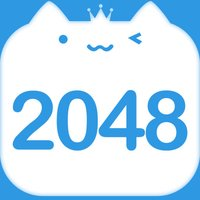 2048 Pro - A Tiny Puzzle Challenge Game