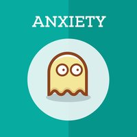 Anxiety & Fear Audio Companion