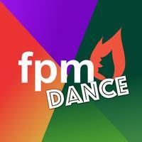 FPM Dance