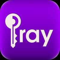 iPray愛禱告