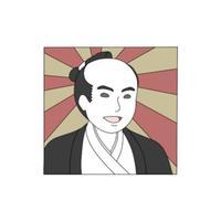Edo Life in Japan