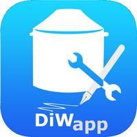 DiWapp