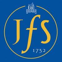 JFS School Newsletter