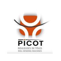 AMB Picot