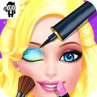 Queen Beauty Makeover