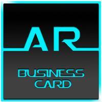 Advanced Business Card