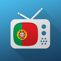 1TV - Televisão Portuguesa