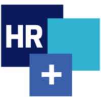 HRplus Everywhere