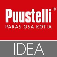Puustelli idea-applikaatio