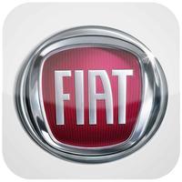 Fiat Of London