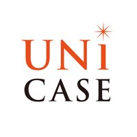UNiCASE for iPhoneケース アクセサリー通販